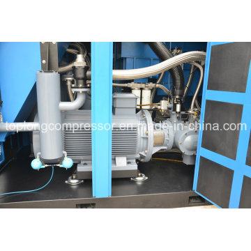 China Compressor tipo parafuso 30bar