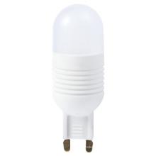 Haute qualité G9 lampe - 2835SMD en céramique Pure