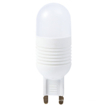 High Quality G9 Lamp- Pure Ceramic 2835SMD