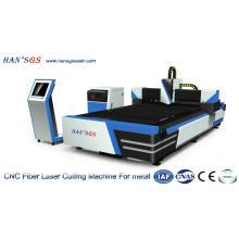 1-12mm Carbon Stainless Steel Fiber Laser Cutting Machine Price