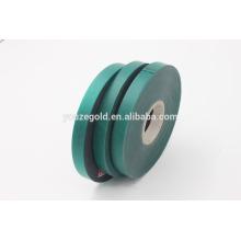 Cinta de lazo elástico de PVC