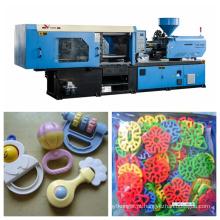 Máquina de injeção de plástico para crianças brinquedo