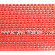 Polyester Dryer Mesh