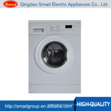 Lavadora automática de la puerta del tamaño estupendo de A ++ que lava rápido la lavadora automáticamente