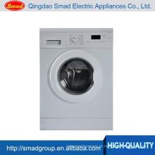 A ++ classificação super tamanho porta máquina de lavar roupa rápida lavagem automaticamente máquina de lavar roupa