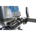 Hight quality 2-stroke SPEEDA 9.9hp outboard motor China