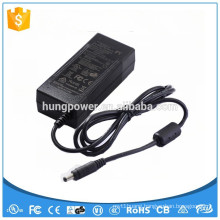 Level 6 ul1310 power supply zf120a-1205000 power adapter for LED Strip