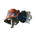 Weichai WD615 Engine Parts 612600130925 Air Compressor SNSC