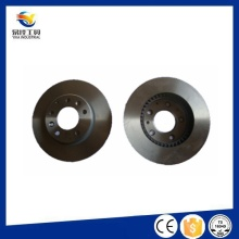 Hot Sale Brake Systems Auto Customed Brake Disc