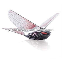 RC Flying Bat