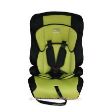 (9-36kgs) Asiento de coche del bebé / asiento de coche del niño de la seguridad / asiento de coche del niño con ECE R44 / 04 E13