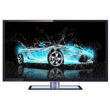 Venda quente de 84 polegadas 4k Uhd LED TV