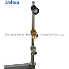 Delton Flexible Pole-Light LED-Spot-Beleuchtung (DT-ZBD-001)