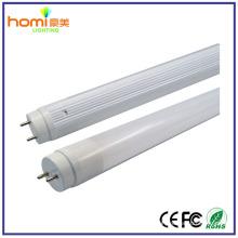 Promoción $4, 20W, luces de tubo LED de 2100lumens