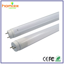 Promotion $4, 20W,2100lumens LED Tube lights