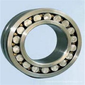 Good Product -Roller Bearings-Rolling Bearings