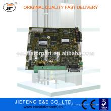 JFThyssen F091005 Elevador TMI2 Board (Alemanha)