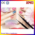 New Design Alibaba Beauty Products Cosmetic Brush