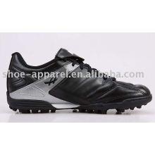 Chaussures de football de futsal d'intérieur schuhe 2014