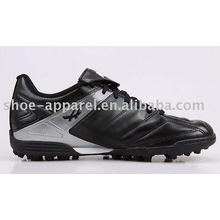 Indoor Futsal Soccer Shoes schuhe 2014