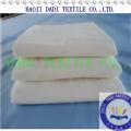 T/C 65/35 32x32 130x70 Grey Fabric