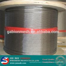 Vente en gros de produits en acier inoxydable en Chine
