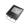 LED Flood Light for 10W -200W