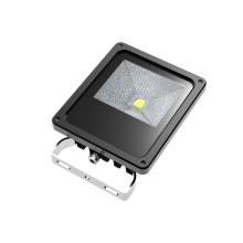 Luz de inundación del LED para 10W -200W