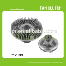 AUTO COOLING FAN EMBREAGEM PARA CHRYSLER 52027823 52027824