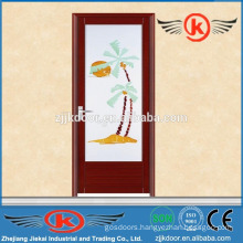 JK-AW9018	aluminum alloy sliding/folding glass door frames