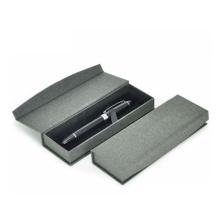 Großhandel benutzerdefinierte Luxus Faltbare Papier Federmäppchen Box