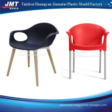 plastic injection acrylic chair mould children chair mould