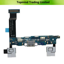 Original New for Samsung Galaxy Note4 N9100 Charger Port Flex Cable