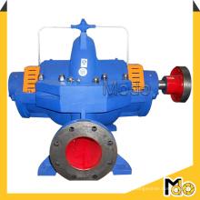 Электрический двойной водяной насос 2000 м3 / ч