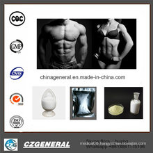 99% Purity Bodybuilding Fitness Raw Steroid Trenbolone Acetate Finaplix H