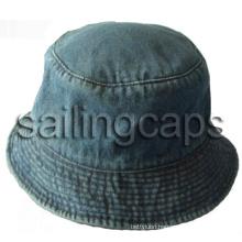 Bucket Hat (SH-9006)