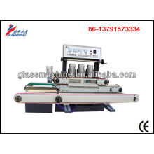 OG Edge Polishing Machine QJ877D-3 CE Approved