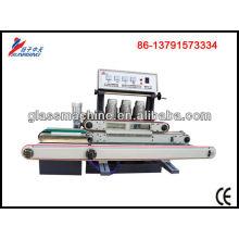 OG borda moagem máquina aprovado pela CE QJ877D-3