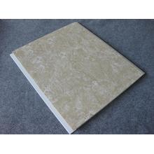 Moisture-proof and Waterproof 400mm X 10mm UPVC Panels