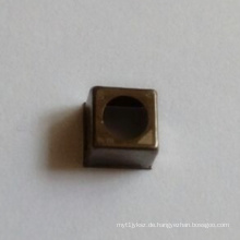 Hochwertige Präzisions-Stanz-Metallteile