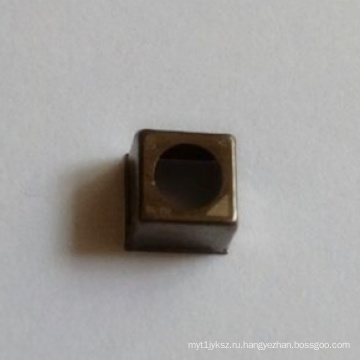 Высококачественные точечные штампованные металлические детали