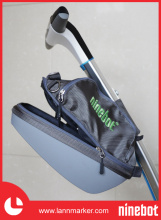 Segway Accessories Front Bag