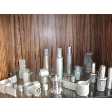 Casting Folding Chair Parts