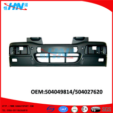 Front Bumper With Holes 504049814 Auto Accessories