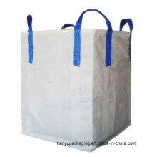 Neue PP gewebte FIBC Big Bag