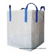 Nouveau sac PP FIBC en tissu PP