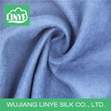 100% Polyester Wildleder Stoff, Möbel Stoff