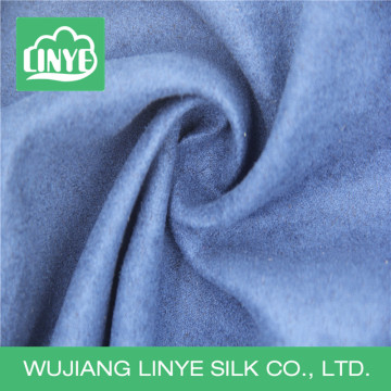 waterproof fabric for garden furniture/home designs/suede
