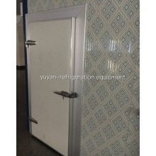 Swing Door/Hinge Door for Freezer, Cold Room and Refrigerator