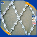 plastic razor barbed wire best products for import
